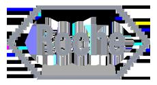 Logo Hoffmann-La Roche